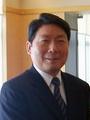 锦江汤臣酒店・贾智勇・37年酒店人