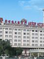 世纪历史经典酒店:天津利顺德大饭店