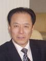 中航・车大川・32年酒店人