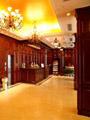 世纪历史经典酒店:杭州新新饭店
