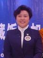 西藏饭店・唐世珍・36年酒店人
