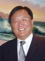 凯悦国际酒店集团中国区副总裁戴毅・36年酒店人