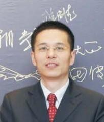 金涛――十大经营人物