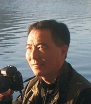 郑士亭――十大杰出总经理