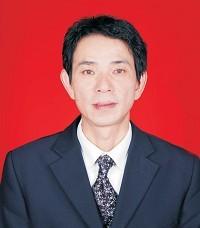 骆贤育――十大杰出总经理