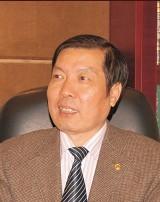 邵建平――十大杰出总经理