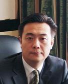 刘斌――十大杰出总经理