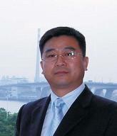 吴宏华――十大管理精英