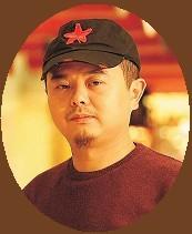 马聪――十大白金设计师