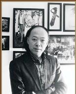 许经伦――酒店制服金牌设计师