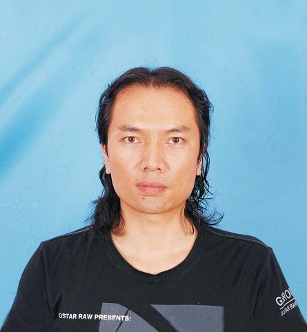 ��ζ健�―最佳品牌设计师