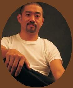 陈厚夫――十大白金设计师