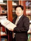 张广信――十大经营人物